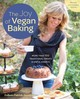 Joy Of Vegan Baking - Patrick-goudreau, Colleen - ISBN: 9781592337637