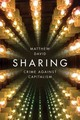 Sharing - David, Matthew - ISBN: 9781509513222