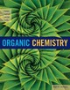 Organic Chemistry - Brown/iverson/anslyn/foote - ISBN: 9781305580350