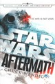 Star Wars: Aftermath - Wendig, Chuck - ISBN: 9781780893648