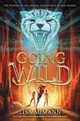 Going Wild - Mcmann, Lisa - ISBN: 9780062337146