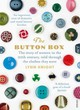 Button Box - Knight, Lynn - ISBN: 9780099593096