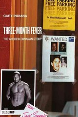 Three Month Fever - Indiana, Gary - ISBN: 9781584351986