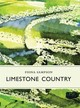 Limestone Country - Sampson, Fiona - ISBN: 9781908213518