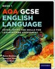 Aqa Gcse English Language: Student Book 1 - Backhouse, Helen; Emm, Beverley; Menon, Esther - ISBN: 9780198359043