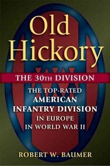 Old Hickory - Baumer, Robert W. - ISBN: 9780811716253