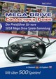 Mega Drive Collector's Guide - Michelfeit, Thomas - ISBN: 9783944550138