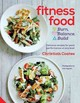 Fitness Food - Coates, Christian - ISBN: 9781910254912
