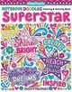 Notebook Doodles Superstar - Volinski, Jess - ISBN: 9781497202481