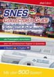 SNES Collector's Guide - Michelfeit, Thomas - ISBN: 9783944550121
