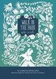 Walk In The Park Note Cards - Trumbauer, Sarah - ISBN: 9781631063008