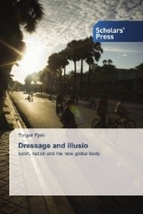 Dressage and illusio - Fjeld, Torgeir - ISBN: 9783659842603