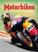 Beginners Plus Motorbikes - Gillespie, Lisa Jane - ISBN: 9781474915045