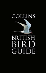 Collins British Bird Guide - Svensson, Lars/ Mullarney, Killian/ Zetterstrom, Dan/ Grant, Peter J. - ISBN: 9780007451241