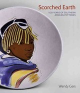 Scorched Earth - Gers, Wendy - ISBN: 9781431421268