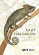 Lazy Evaluation: From natural semantics to a machine-checked compiler transformation - Breitner, Joachim - ISBN: 9783731505464