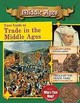 Your Guide To Trade In The Middle Ages - Rachel, Stuckey - ISBN: 9780778730521