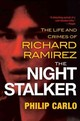 Night Stalker - Carlo, Philip - ISBN: 9780806538419