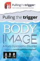 Body Image And Body Dysmorphic Disorder - Catchpole, Chloe/ O'connor, Annemarie/ Callaghan, Lauren - ISBN: 9781911246107