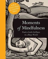 Moments Of Mindfulness - Ford, Adam - ISBN: 9781782402510