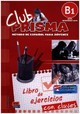 Club Prisma B1 - L. ejercicios + Claves - ISBN: 9788498481792