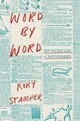 Word By Word - Stamper, Kory - ISBN: 9781101870945