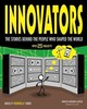 Innovators - Amidon Lusted, Marcia - ISBN: 9781619305205