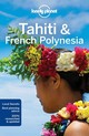 Lonely Planet Tahiti & French Polynesia - Carillet, Jean-Bernard; Brash, Celeste; Lonely Planet - ISBN: 9781786572196