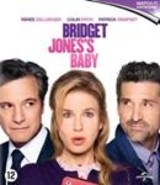 Bridget Jones's baby - ISBN: 5053083075286