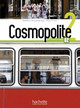 Cosmopolite - Kursbuch mit DVD-ROM. Bd.2 - ISBN: 9783190433865