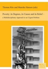 Poverty: its Degrees, its Causes and its Relief - ISBN: 9783981210118