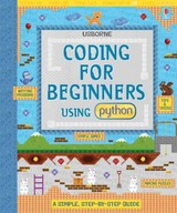 Coding For Beginners - Stowell, Louie - ISBN: 9781409599340