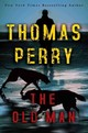 The Old Man - Perry, Thomas - ISBN: 9780802125866