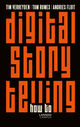 Digital storytelling - Tim  Verheyden - ISBN: 9789401442657