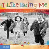I Like Being Me - Lalli, Judy, M.s. - ISBN: 9781631980923