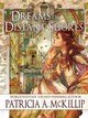 Dreams Of Distant Shores - McKillip, Patricia A. - ISBN: 9781616962180