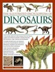 Illustrated Encyclopedia Of Dinosaurs - Dixon, Dougal - ISBN: 9781846818530