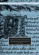Chaucer And The Child - Salisbury, Eve - ISBN: 9781137436368