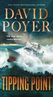 Tipping Point - Poyer, David - ISBN: 9781250123268