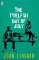 The Twelfth Day of July - Lingard, Joan - ISBN: 9783125737471