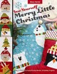 Sew Yourself A Merry Little Christmas - Hertel, Mary - ISBN: 9781617455285