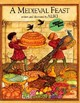 A Medieval Feast - Aliki - ISBN: 9780064460507