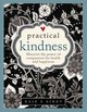 Practical Kindness - Airey, Raje - ISBN: 9780754833130