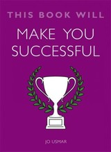 This Book Will Make You Successful - Usmar, Jo - ISBN: 9781786481436
