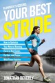 Runner's World Your Best Stride - Beverly, Jonathan - ISBN: 9781623368975