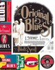 Original Blues - Abbott, Lynn; Seroff, Doug - ISBN: 9781496810021