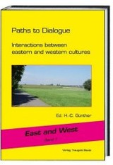Paths to Dialogue - ISBN: 9783959481922