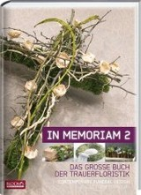 In Memoriam - ISBN: 9783945429693