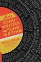 More Songwriters On Songwriting - Zollo, Paul - ISBN: 9780306817991