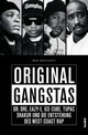 Original Gangstas - Westhoff, Ben - ISBN: 9783854456209